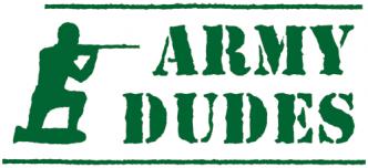 Logo design, Bradley L'Herrou
