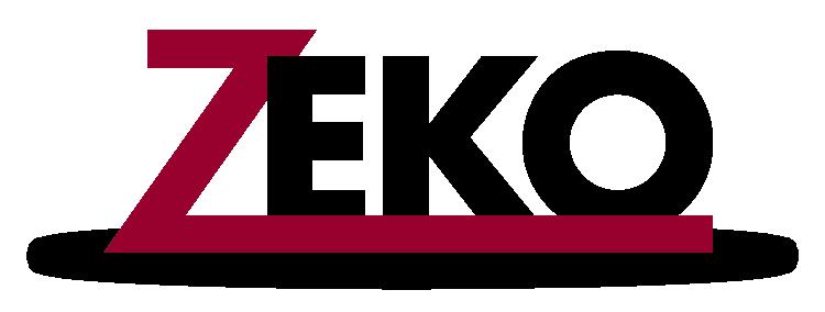 Zeko logo