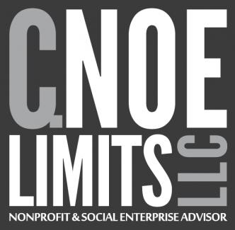 C Noe Limits LLC design - Bradley L'Herrou