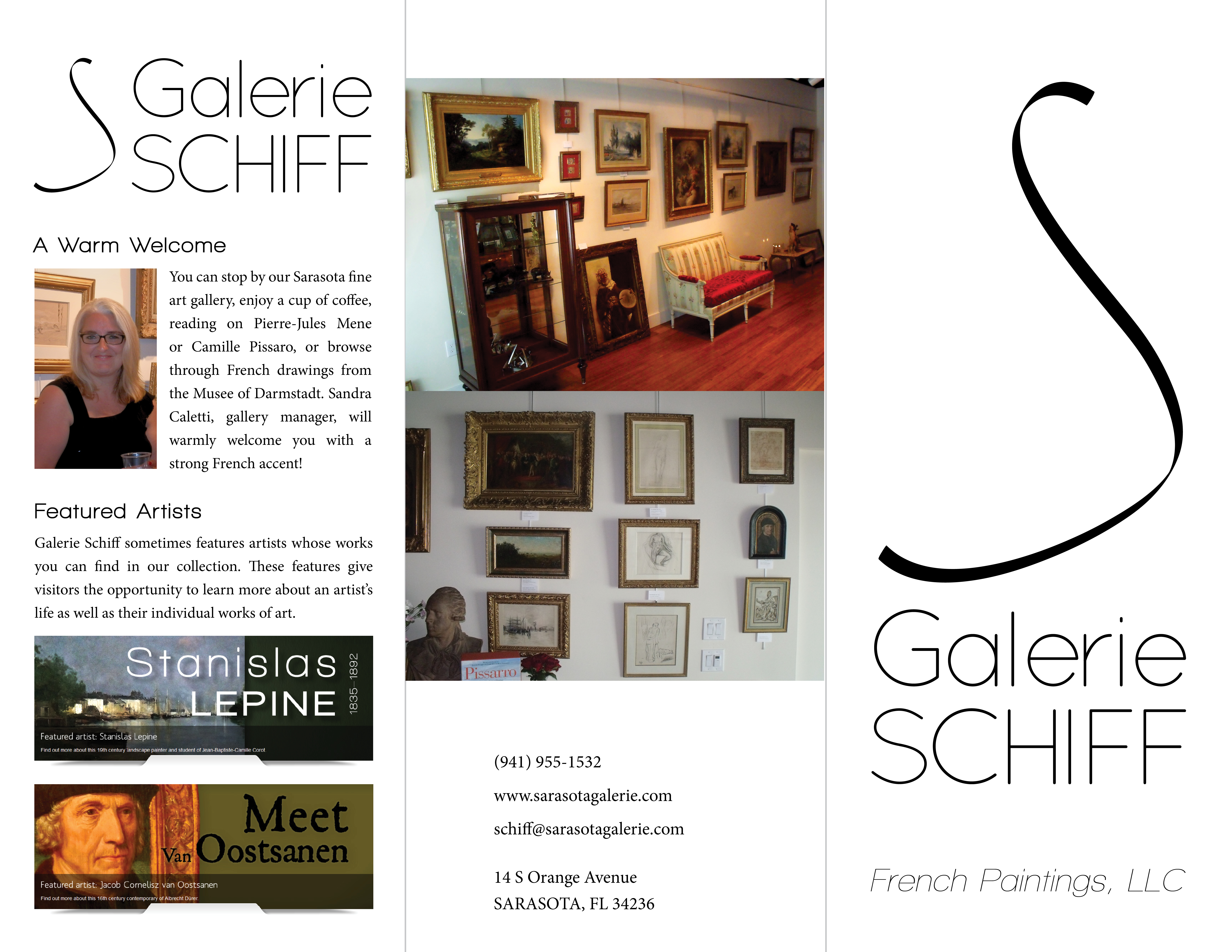 Schiff Brochure 7-7-20132