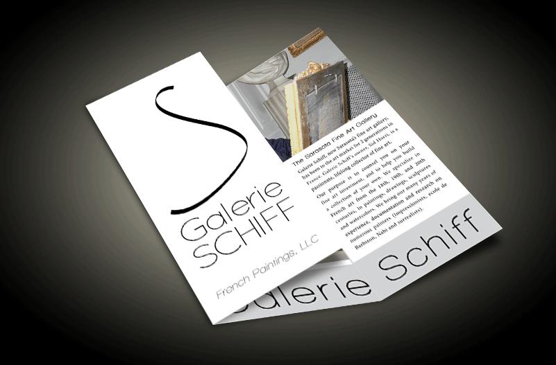 Schiff-brochure-mockup